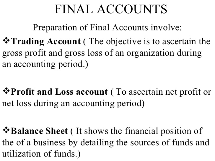 accounting questions mcqs Practice exams are provided for each chapter via the links below control and accounting information systems multiple-choice questions.