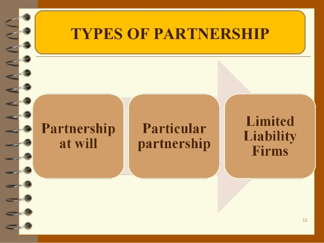 types of partner Aws partner network learn more about the aws partner network and supporting partner programs the aws partner network (apn) is the global partner program for aws apn partner types.