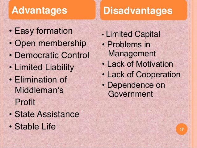 what is the advantages and disadvantages The capital asset pricing model (capm) is a widely-used finance theory that establishes a linear relationship between the required return on an investment and risk the model is based on the .
