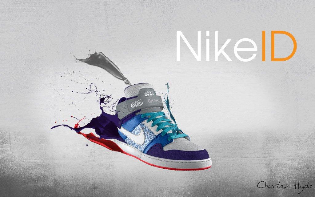 Personalized-Marketing-Nike-ID-1024x640