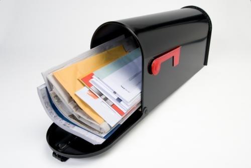 direct-mail-Marketing
