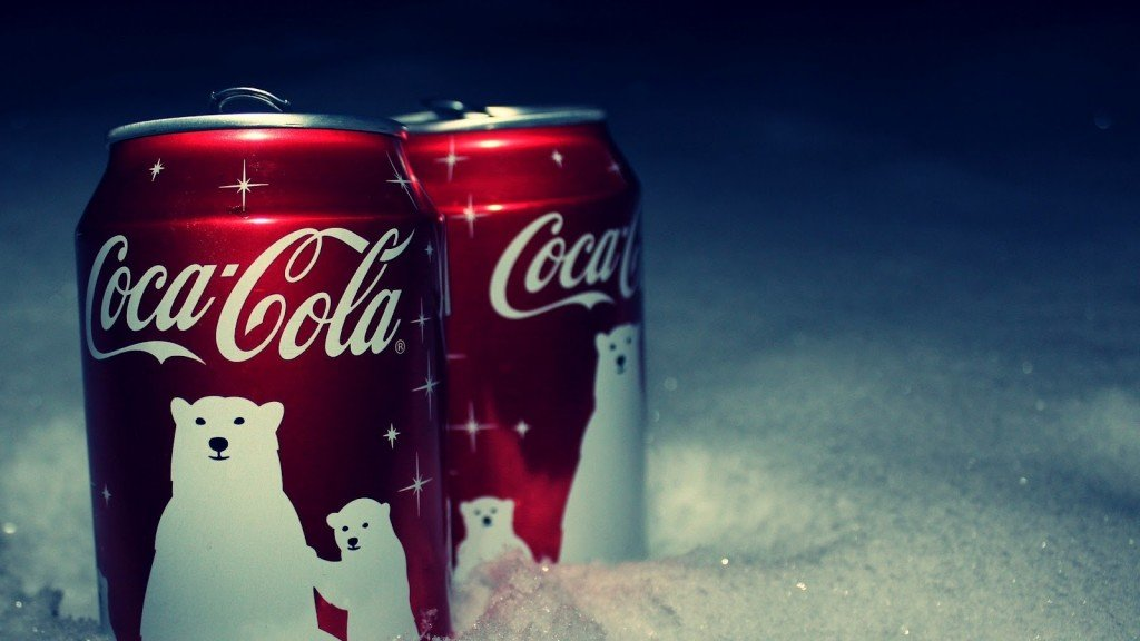 seaonal-marketing-coca-cola-1024x576